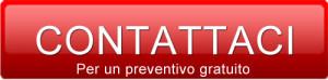 contattaci-preventivo-gratuito