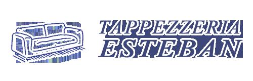 TAPPEZZERIAESTEBAN.COM