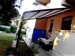 tappezzeria_esteban_tende_sole003