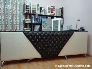 tappezzeriaesteban_2017-6