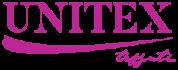 logo_UNITEX