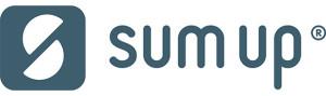 sumup-580