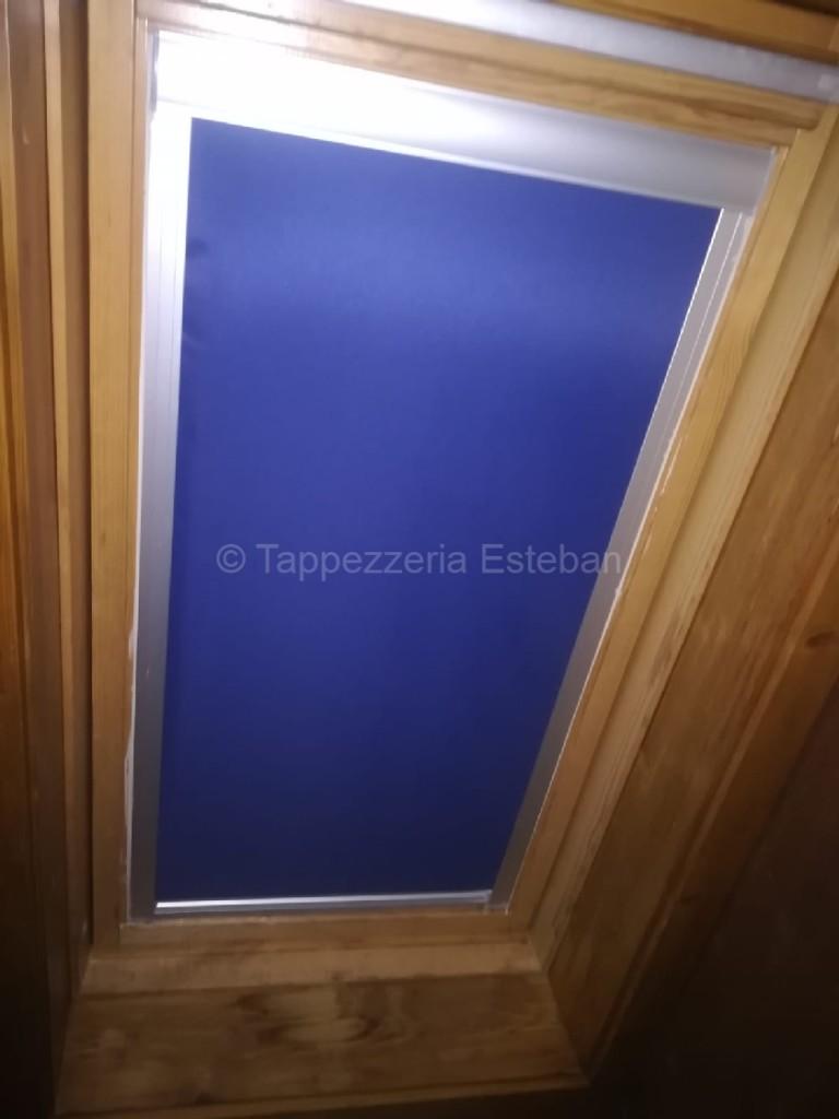 tappezzeria_esteban_pescara_022